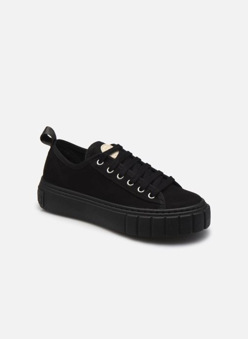 Sneakers Donna Abril Antelina W