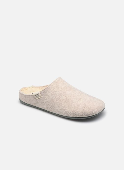 Pantofole Donna Norte Fieltro W