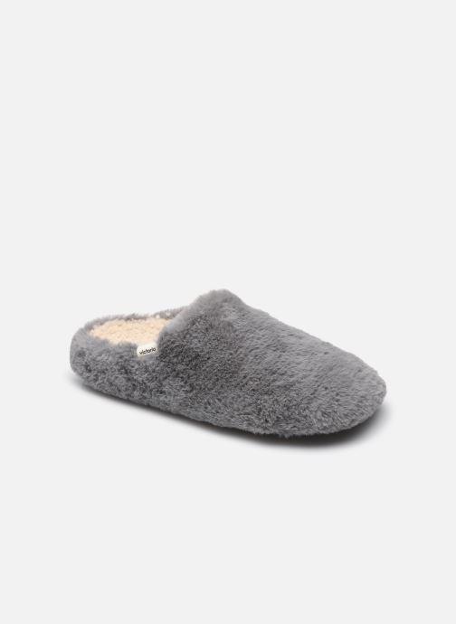 Chaussons Femme Norte Pelo Soft W