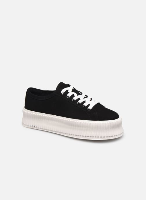 Sneakers Donna ADELAIDE