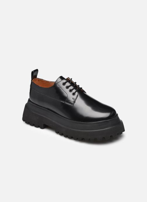 Chaussures à lacets Femme NIX