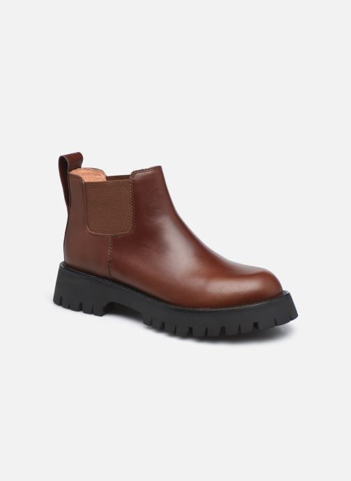 Stiefeletten & Boots Damen OSLO