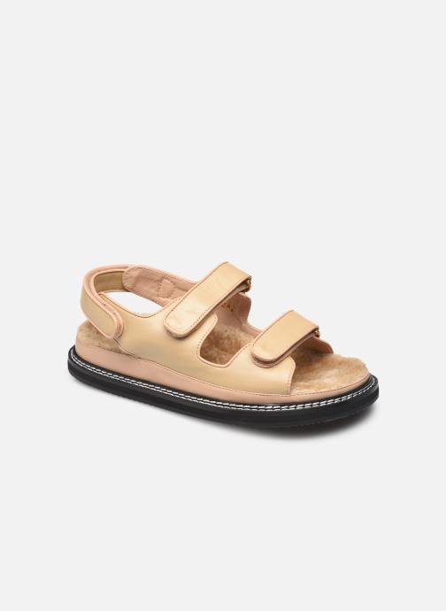 Sandalen Damen PASCOE