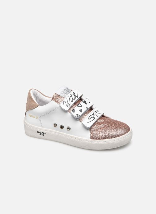 Sneakers Børn C-VIP
