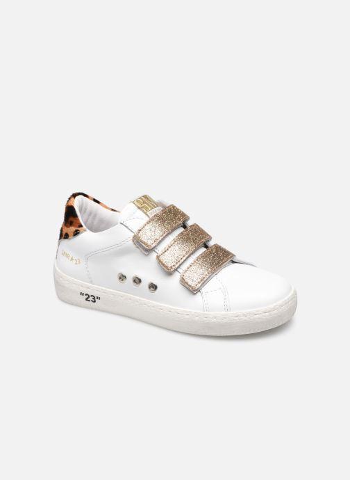 Sneakers Kinderen C-GARBIS