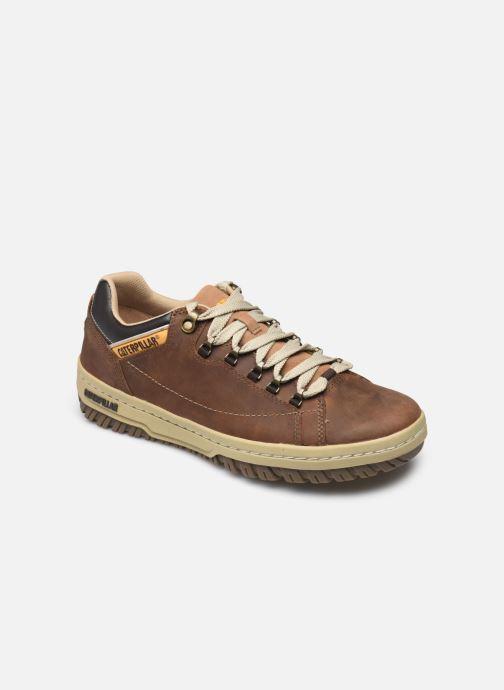Sneakers Mænd APA 2