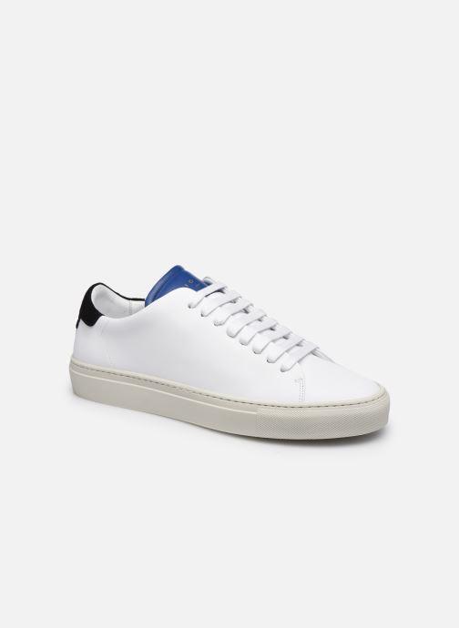 Sneaker Herren Huaraz II M