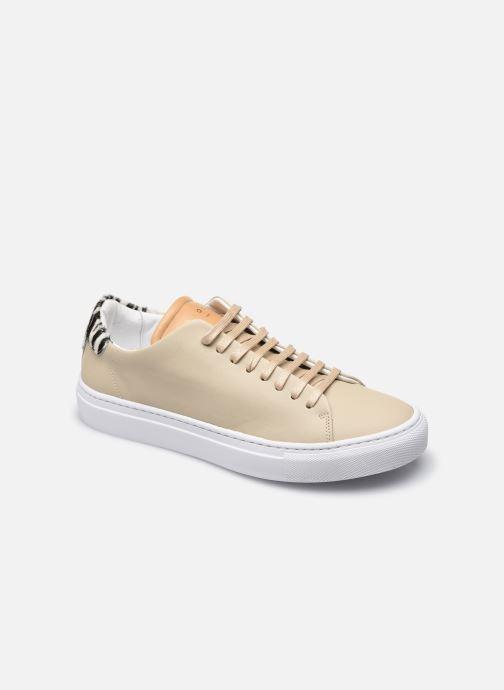 Sneaker Damen Huaraz II W
