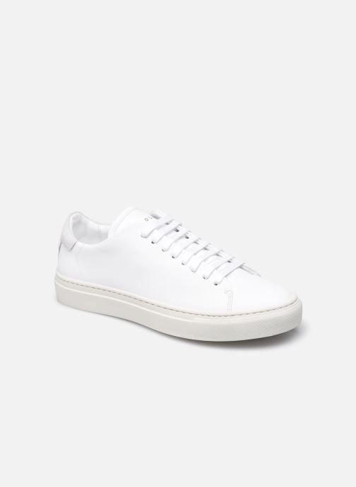 Sneaker Piola Huaraz II W beige detaillierte ansicht/modell
