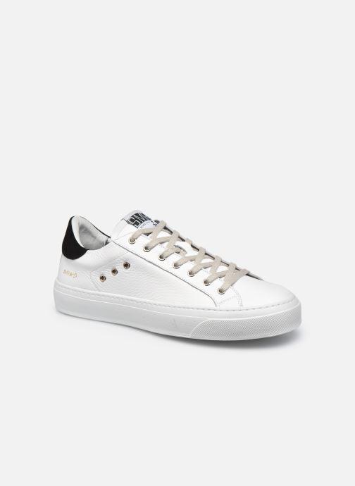Sneakers Heren KIA