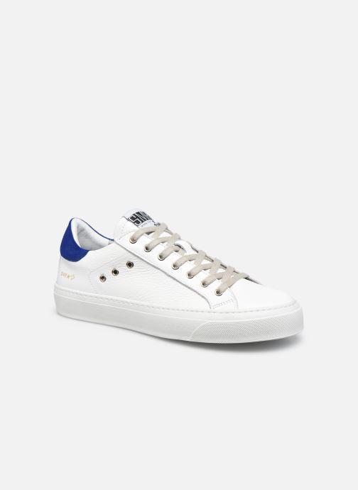 Sneaker Herren KIA