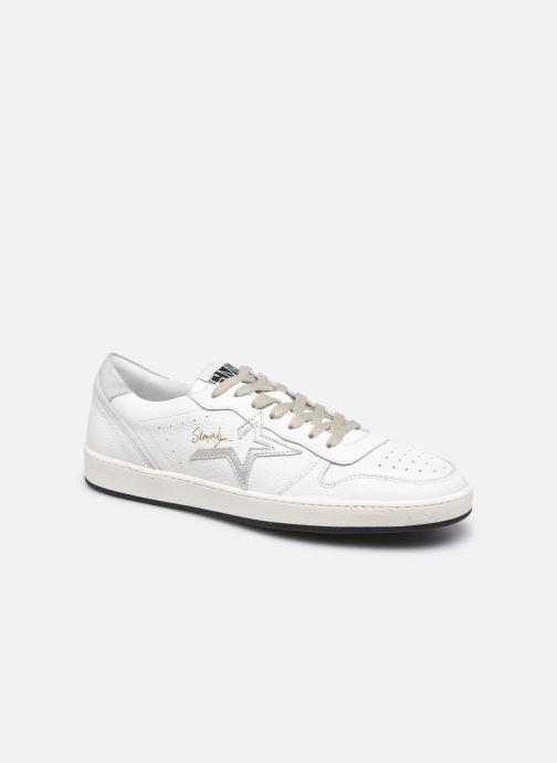 Sneakers Heren TRIUM
