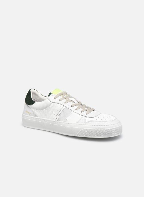 Sneakers Heren LANCIA