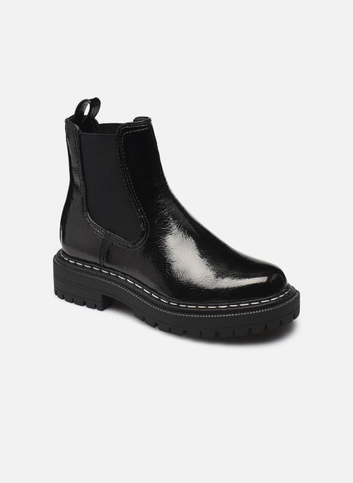 Bottines et boots Femme Effie