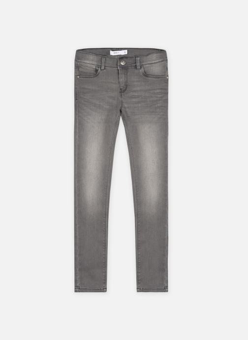 Vêtements Accessoires Nkfpolly Dnmtasis 4325 Pant Noos