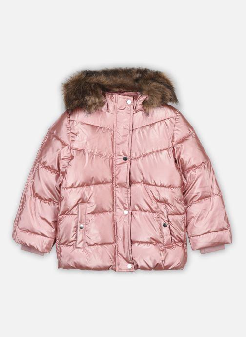 Ropa Accesorios Nmfmaggy Jacket