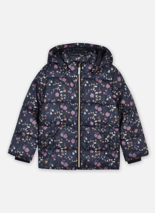 Vêtements Accessoires Nmfmay Puffer Jacket3