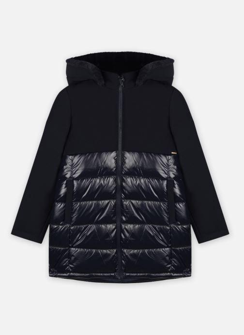Vêtements Accessoires Nkfmarol Long Jacket