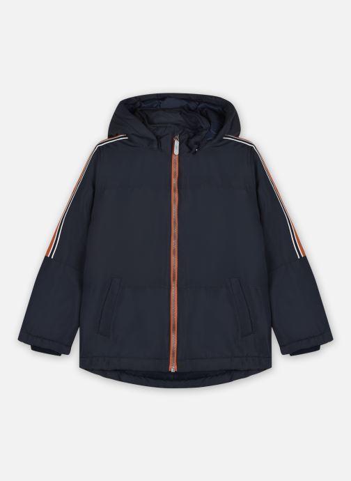 Vêtements Accessoires Nkmmax Jacket Band1 Noos