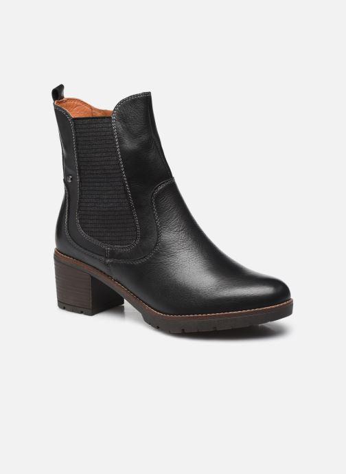 Stiefeletten & Boots Damen LLANES W7H