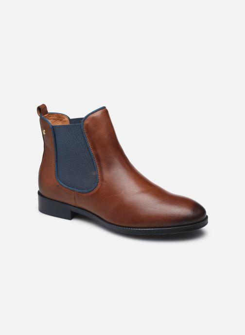 Stiefeletten & Boots Damen ROYAL W4D
