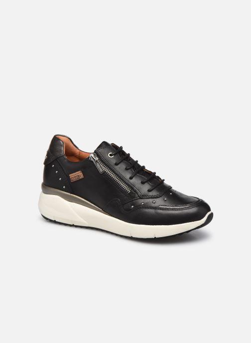 Sneaker Damen SELLA W6Z