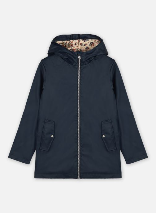Kleding Accessoires Nkfmaeva Rain Jacket