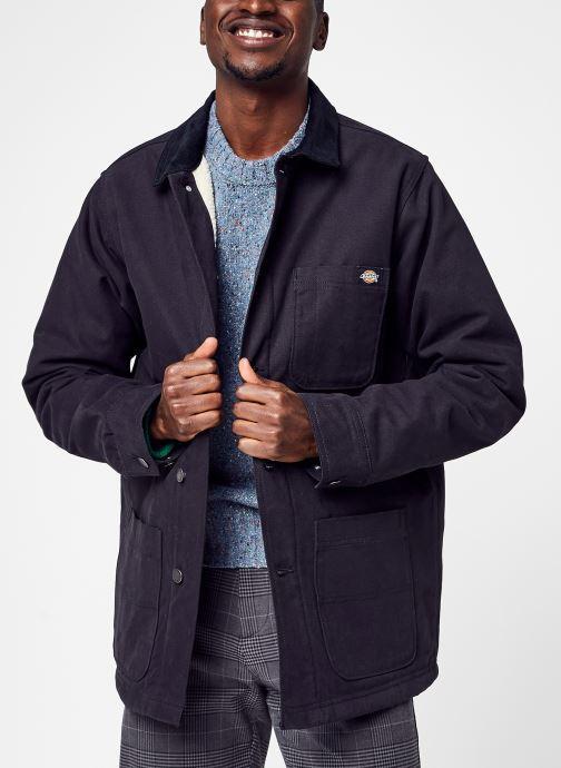 Vêtements Accessoires Duck Canvas Chore Coat