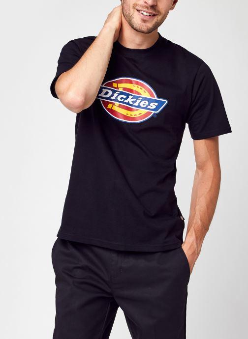 Kleding Accessoires Icon Logo T-Shirt