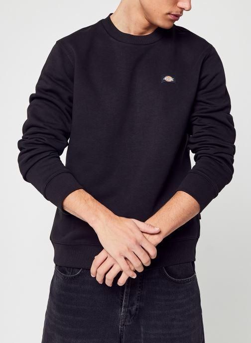 Kleding Accessoires Oakport Sweatshirt