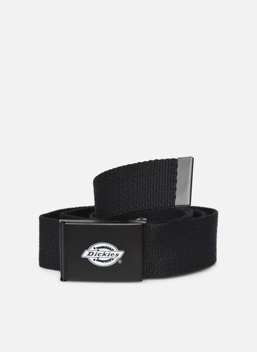 Orcutt Webbing Belt
