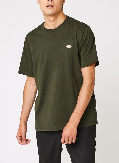 Kleding Accessoires Ss Mapleton T-Shirt
