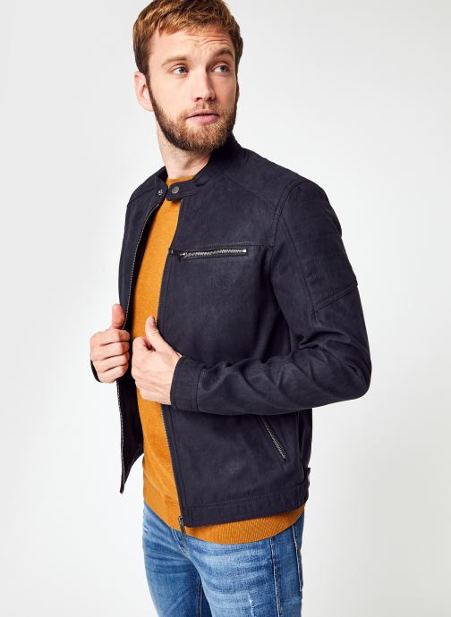 Kleding Accessoires Jjerocky Jacket Noos