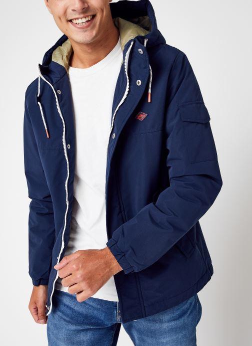Vêtements Accessoires Jorcody Jacket