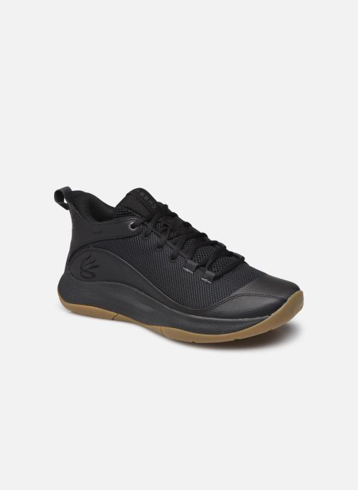 Chaussures de sport Homme 3Z5