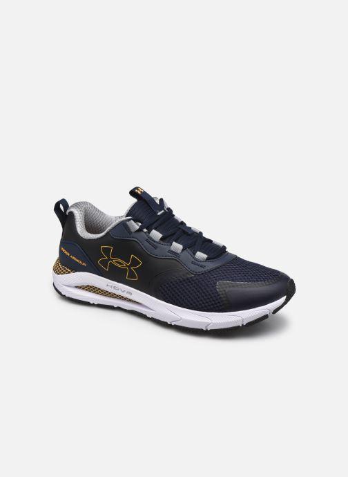 Chaussures de sport Homme UA HOVR Sonic STRT