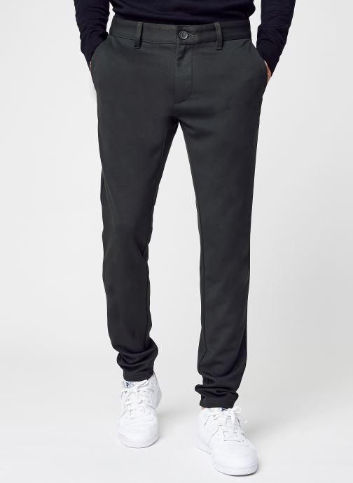 Vêtements Accessoires Onsmark Pant Gw 0209 Noos