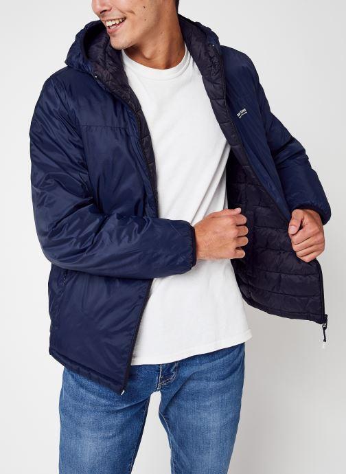 Vêtements Accessoires Onstrek Reversible Quilt Jacket Otw
