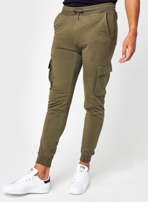 Vêtements Accessoires Onskian Life Kendrick Cargo  Pant Noos