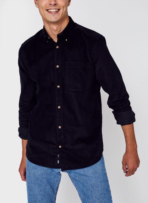 Vêtements Accessoires Onsnigel Life Ls Organic Reg Cord Shirt