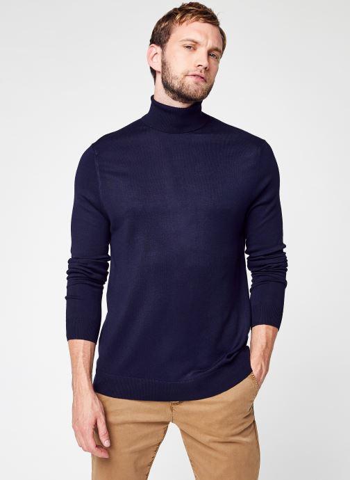 Vêtements Accessoires Onswyler Life Roll Neck Knit Noos