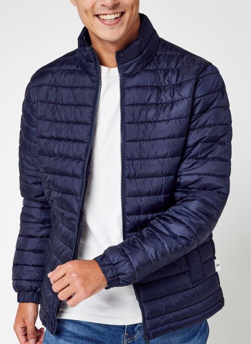 Vêtements Accessoires Slhplastic Change Padded Jkt W