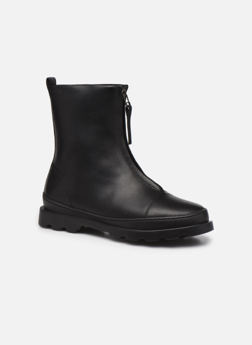 Boots - BRUTUS K400600 W