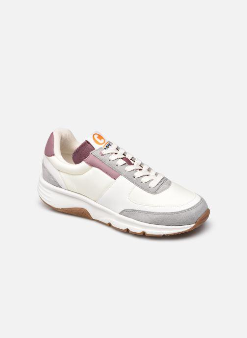 Sneakers Kvinder Drift Asia K201161 W