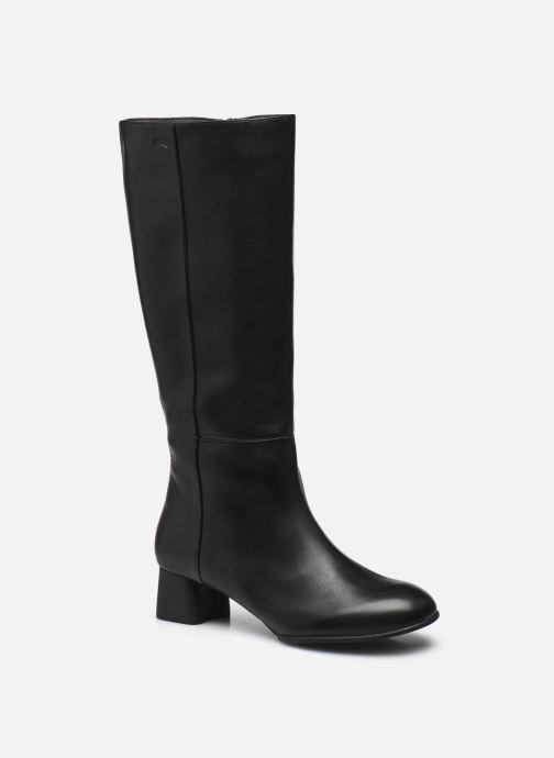 Stiefel Damen KATIE K400591 W