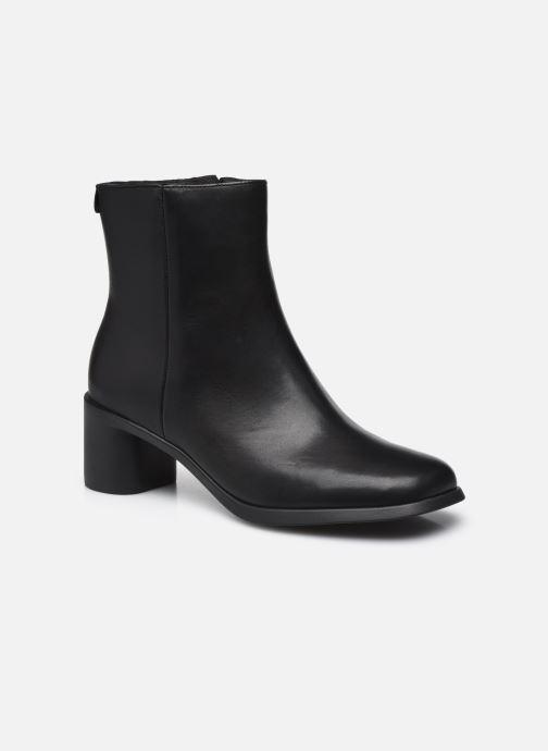 Ankelstøvler Kvinder MEDA K400455 W