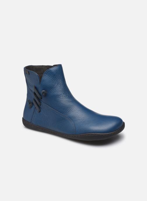 Stiefeletten & Boots Damen Peu Cami High Noa W