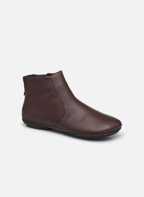 Bottines et boots Femme Right Nina Boots W
