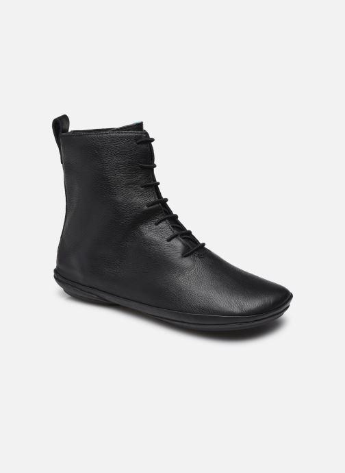 Stiefeletten & Boots Damen RIGHT NINA K400572 W