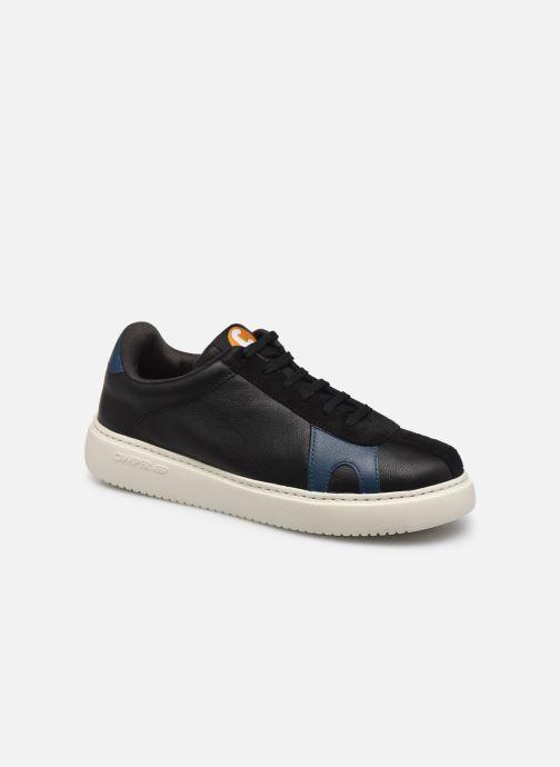 Sneaker Damen RUNNER K21 K201311 W